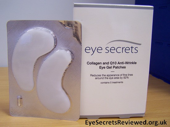 collagen & q10 - eyesecretsreviewed.org.uk