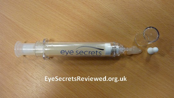 eye tightener - eyesecretsreviewed.org.uk