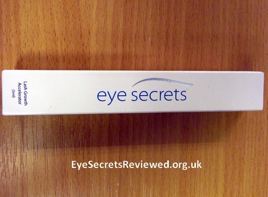 lash growth accelerator - eyesecretsreviewed.org.uk